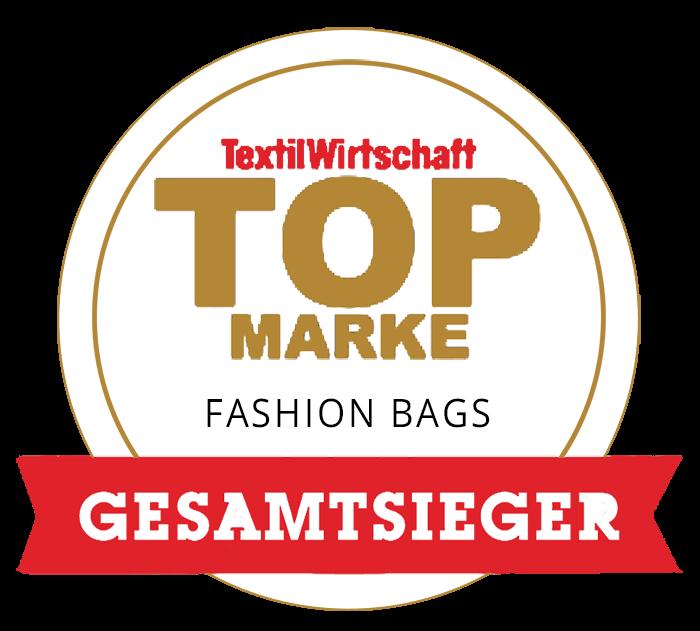 TextilWirtschaft Topmarke