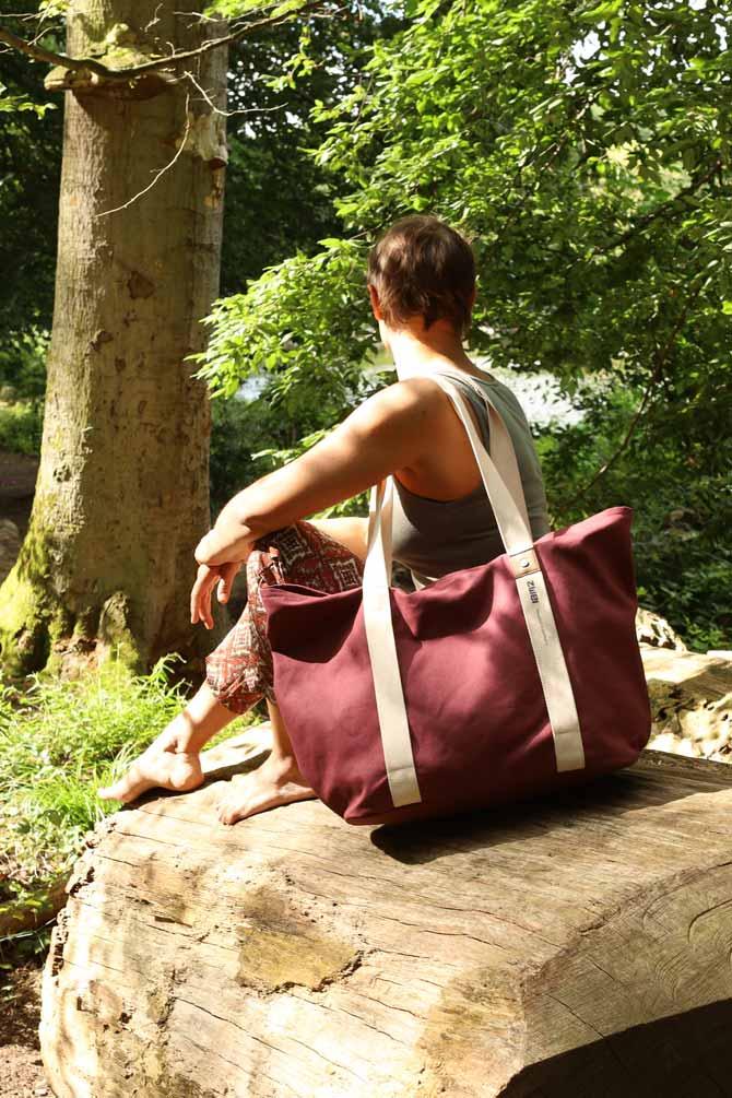 Ανακαλύψτε τη νέα συλλογή Yoga! - ZWEI ΕΛΛΑΔΑ | Επίσημο®