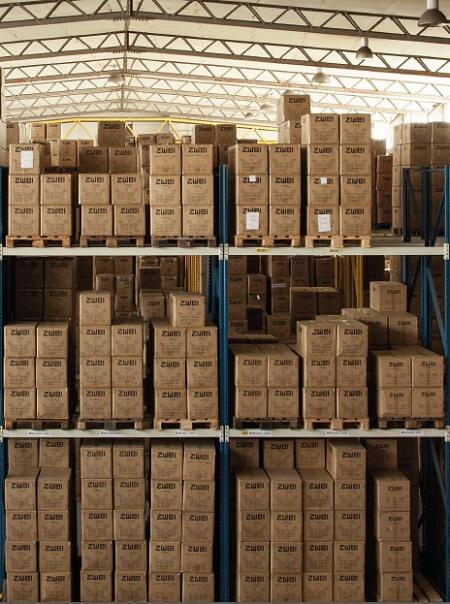 Jouw groothandel bestellingen vanaf nu eenvoudig op onze website! - ZWEI België / Nederland | Officiële®