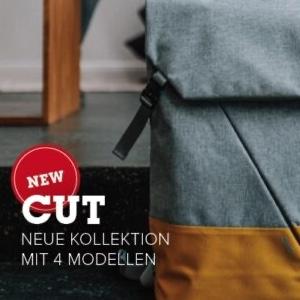 Ontdek de S/S collectie voor 2021! - ZWEI België / Nederland | Officiële®